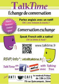 ce-talktime-anticafe-flyer-v5