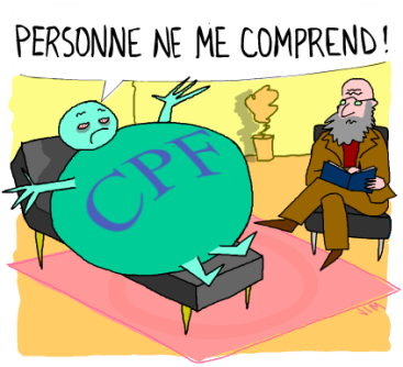 cpf-personnenemecomprend-V3
