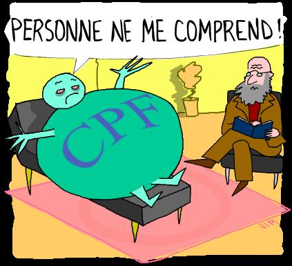 cpf-personnenemecomprend-V3